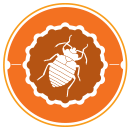Bed Bug Control Asheville, NC