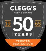 Asheville Pest Control Services