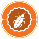 Pest Control Asheville, NC